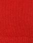 Перчатки из кашемира мелкой вязки Inverni  –  Деталь1