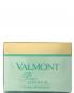 Корректирующий крем для контура глаз - Face Care, 15ml Valmont  –  Модель Общий вид