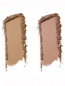 Двойные тени для век Portobello Makeup NARS  –  Обтравка1