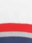 Костюм хлопковый с вышивкой Moncler  –  Деталь1