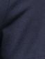 Базовая футболка из хлопка La Perla  –  Деталь
