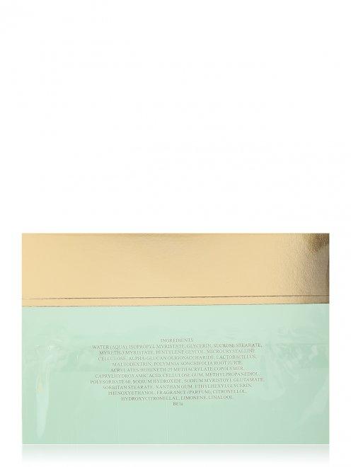 Очищающий крем 200 мл Face Care Valmont - Общий вид
