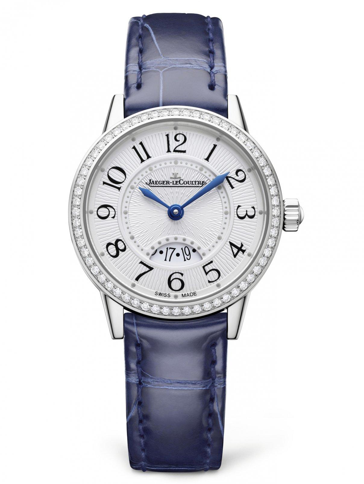 Часы Q3408530 Rendez-Vous Jaeger-LeCoultre  –  Общий вид