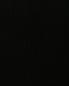 Водолазка с длинными рукавами Diane von Furstenberg  –  Деталь