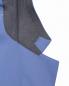 Костюм из шерсти и шелка Pal Zileri  –  Деталь1
