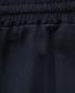 Прямые брюки Armani Collezioni  –  Деталь