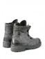 Грубые ботинки из фактурной кожи Ciao Bimbi  –  Обтравка2
