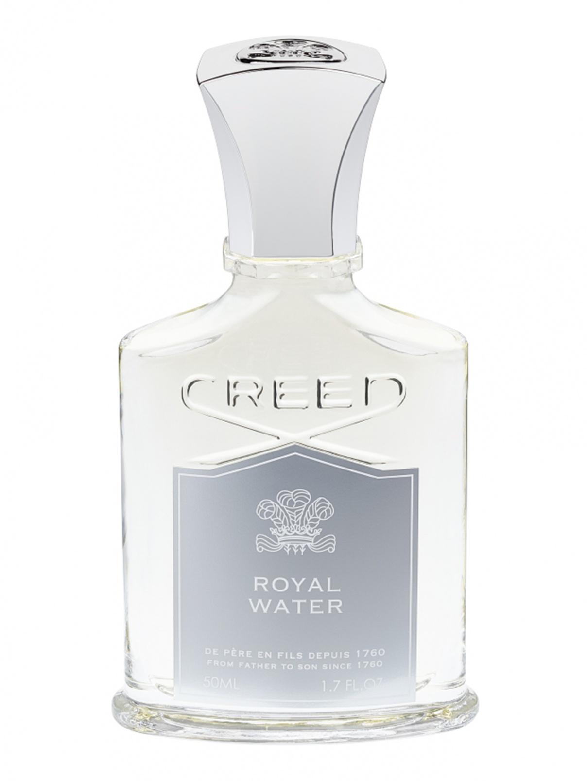 Парфюмерная вода 50 мл Royal Water Creed  –  Общий вид