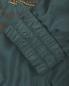 Куртка на молнии с аппликацией Etro  –  Деталь1