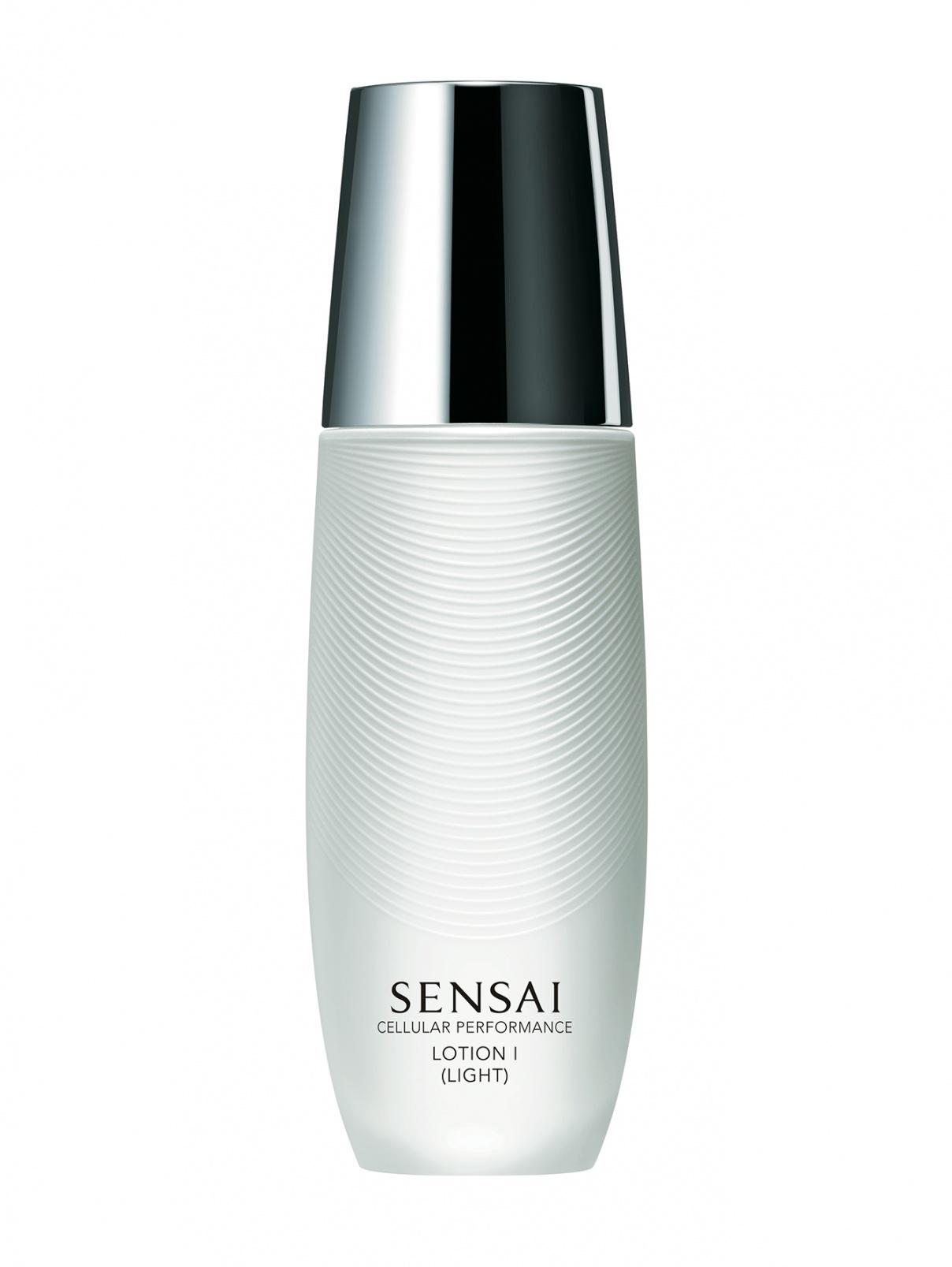 Лосьон 1- Sensai Cellular Perfomance, 125ml Sensai  –  Общий вид