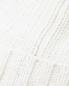 Шапка из шерсти с контрастной вставкой Stone Island  –  Деталь1