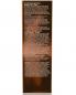 Сыворотка-автобронзант натурального цвета для лица Sun Care Lancaster  –  Обтравка2