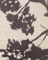 Джемпер мелкой вязки с узором Max&Co  –  Деталь1