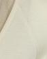 Джемпер из шелка Alberta Ferretti  –  Деталь1