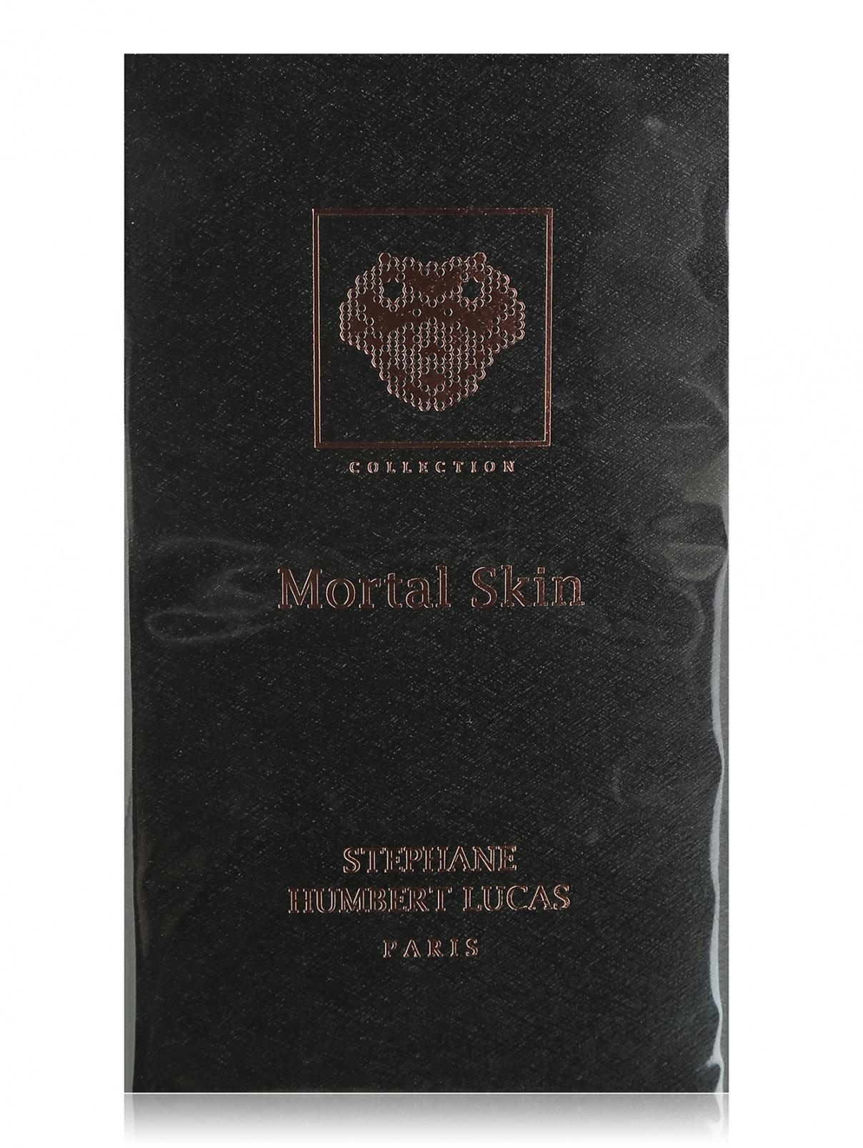 Парфюмерная вода 50 мл Mortal Skin Stephane Humbert Lucas  –  Общий вид