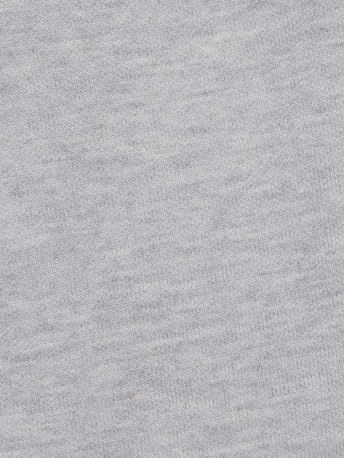 Шорты трикотажные на резинке Kenzo - Деталь