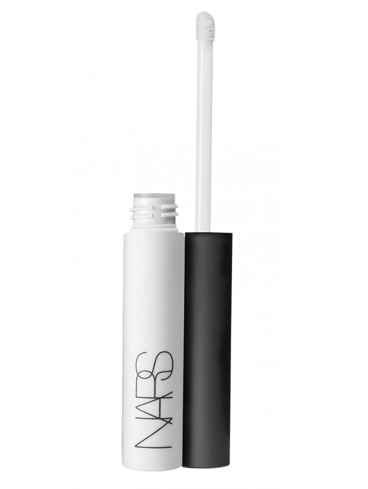 Стойкая база под макияж глаз Makeup NARS  –  Общий вид
