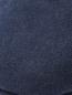 Кепка из кашемира Isaia  –  Деталь1