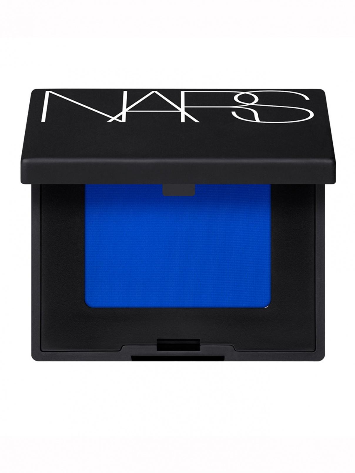 Монотени для век Outremer Makeup NARS  –  Общий вид