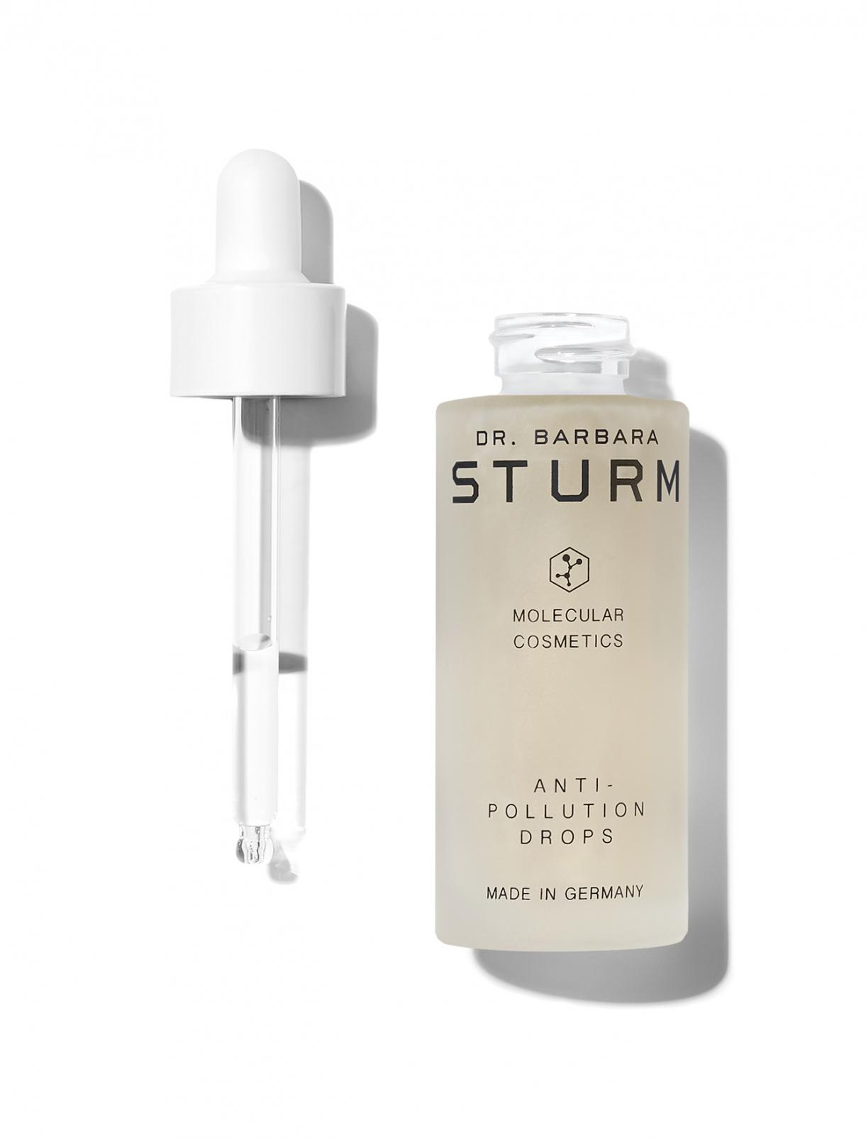 Сыворотка для защиты кожи Face Care Dr.Barbara Sturm  –  Общий вид