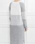 Платье из вискозы Marina Sport  –  МодельВерхНиз1