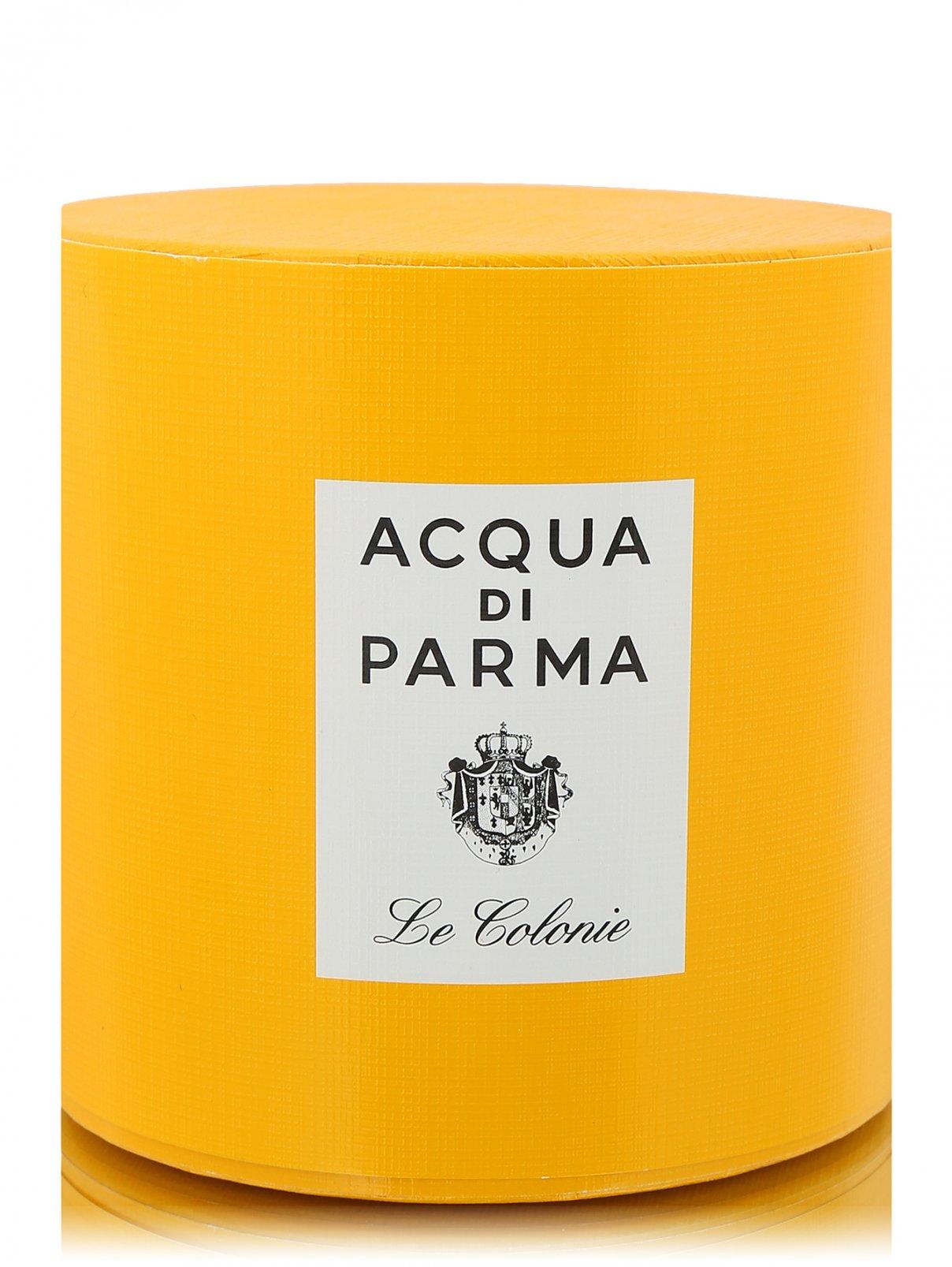 Набор парфюмерной воды 3x20 мл Travel Acqua di Parma  –  Общий вид