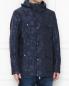 Куртка с узором Bosco Fresh  –  МодельВерхНиз
