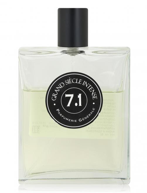 Парфюмерная вода 100 мл Grand Siecle Intense Generale Parfumerie Generale Parfumerie - Общий вид