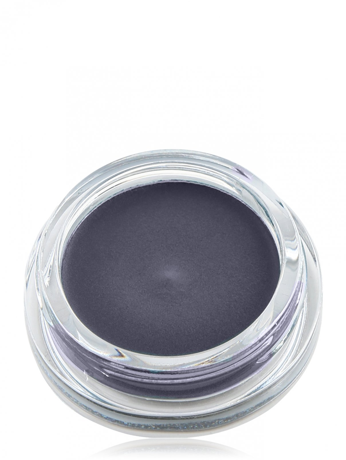 Тени Ombre Satin 04 Makeup Clarins  –  Общий вид