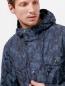 Куртка с узором Bosco Fresh  –  Деталь