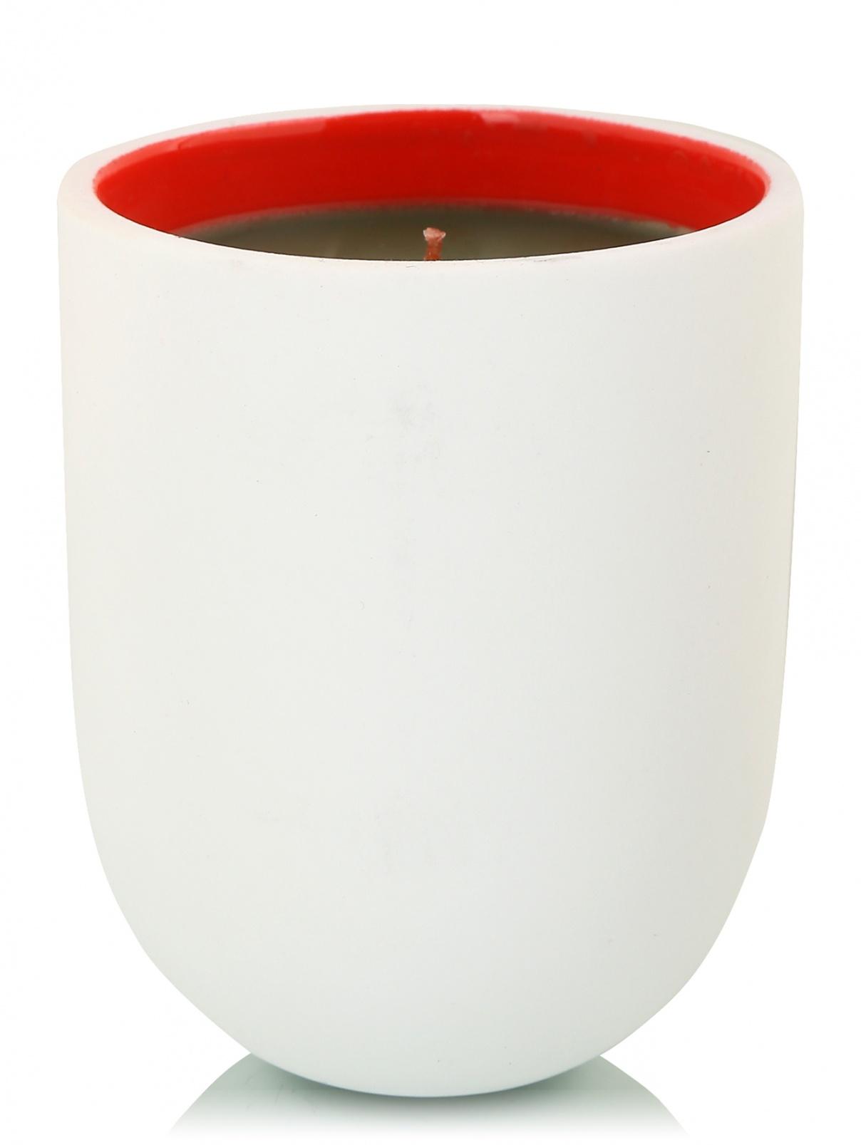 Свеча UN GARDENIA LA NUIT Candles Frederic Malle  –  Общий вид