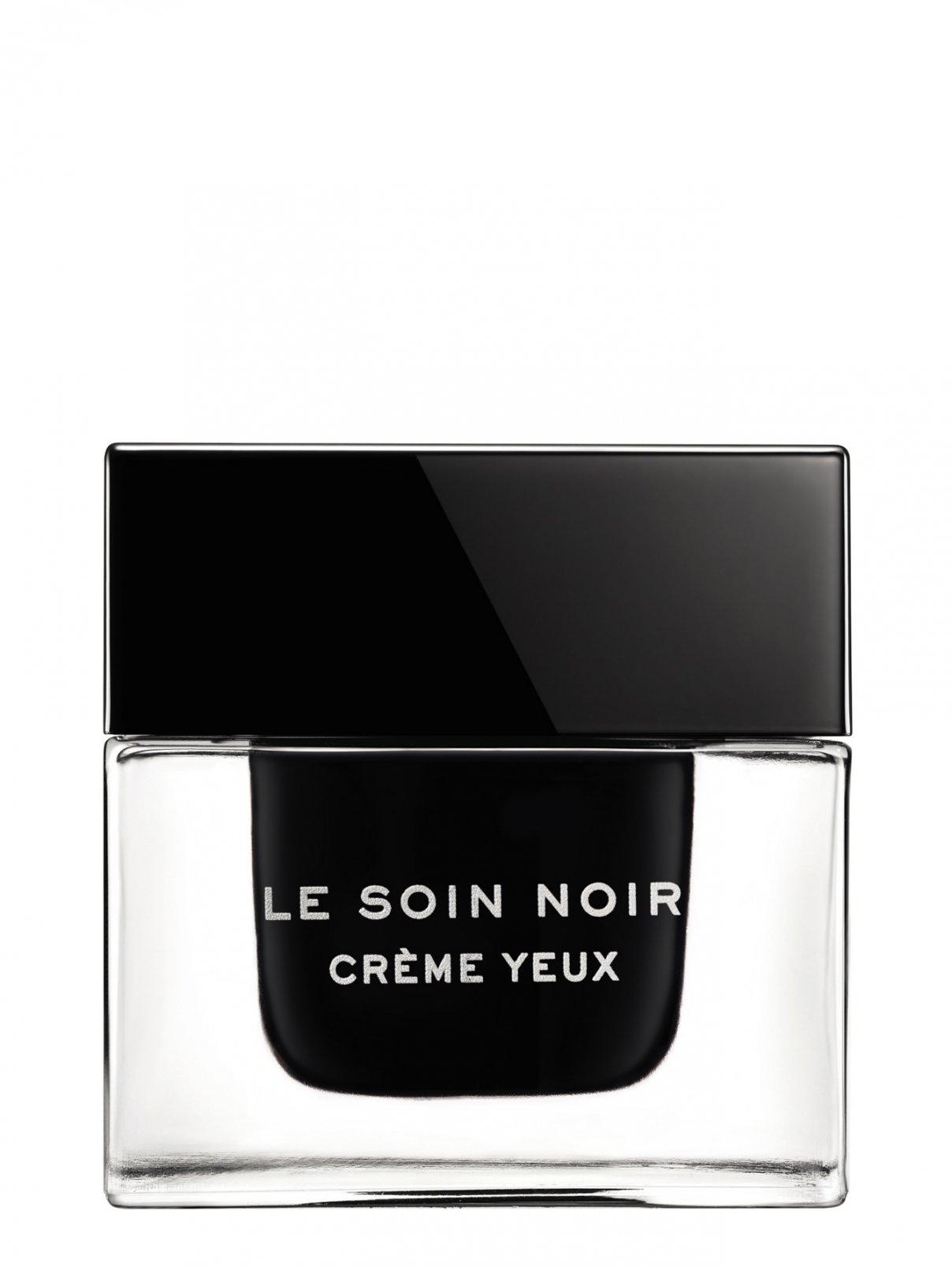 Крем для кожи вокруг глаз Le Soin Noir, 15 мл Givenchy  –  Общий вид