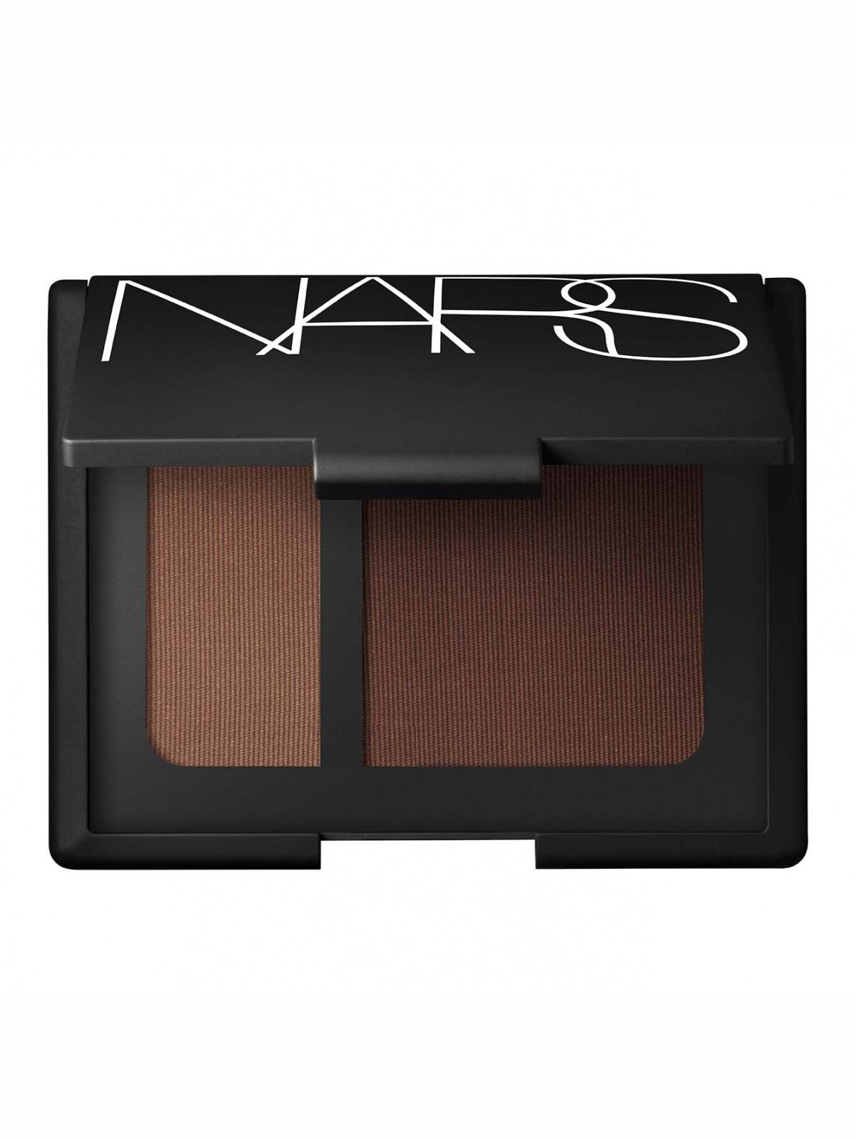 Корректирующие румяна GIENAH Makeup NARS  –  Общий вид