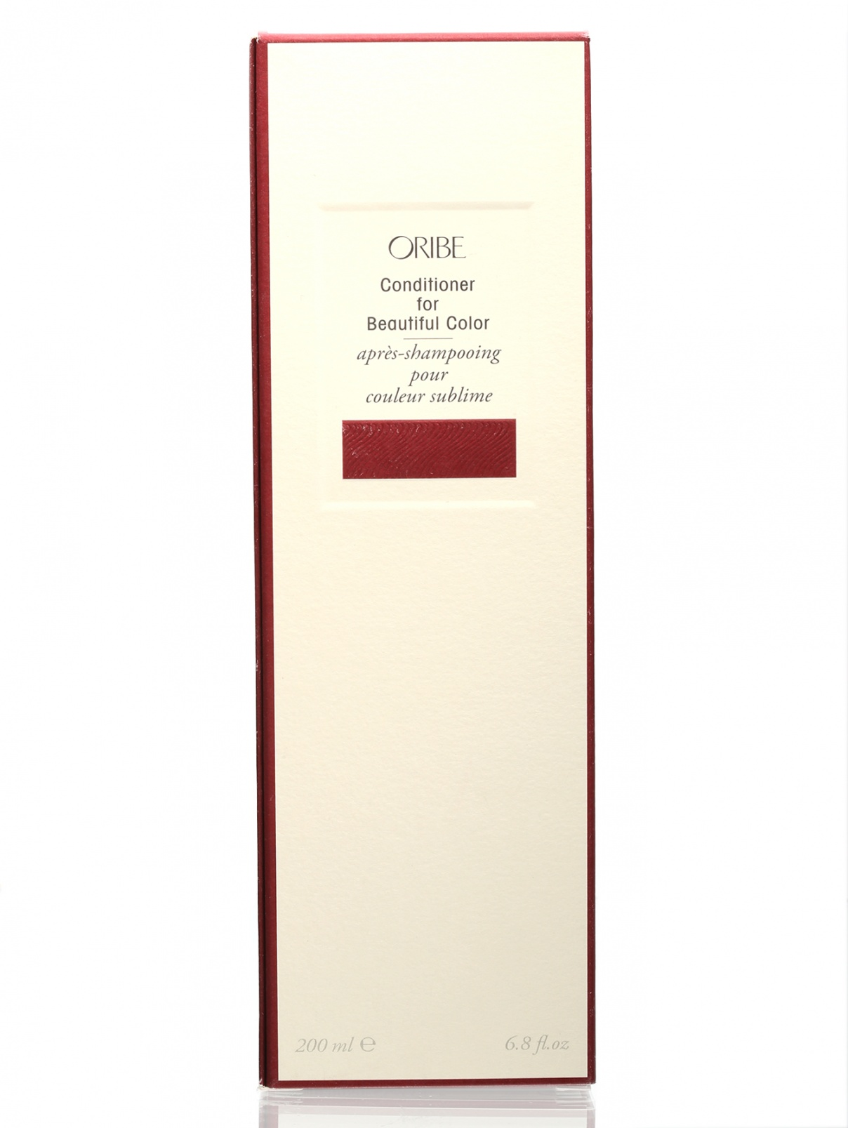 Кондиционер для окрашенных волос, Hair Care, 200ml Oribe  –  Модель Общий вид