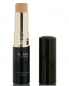 Консилер оттенок - BEIGE Makeup CLE DE PEAU BEAUTE  –  Общий вид