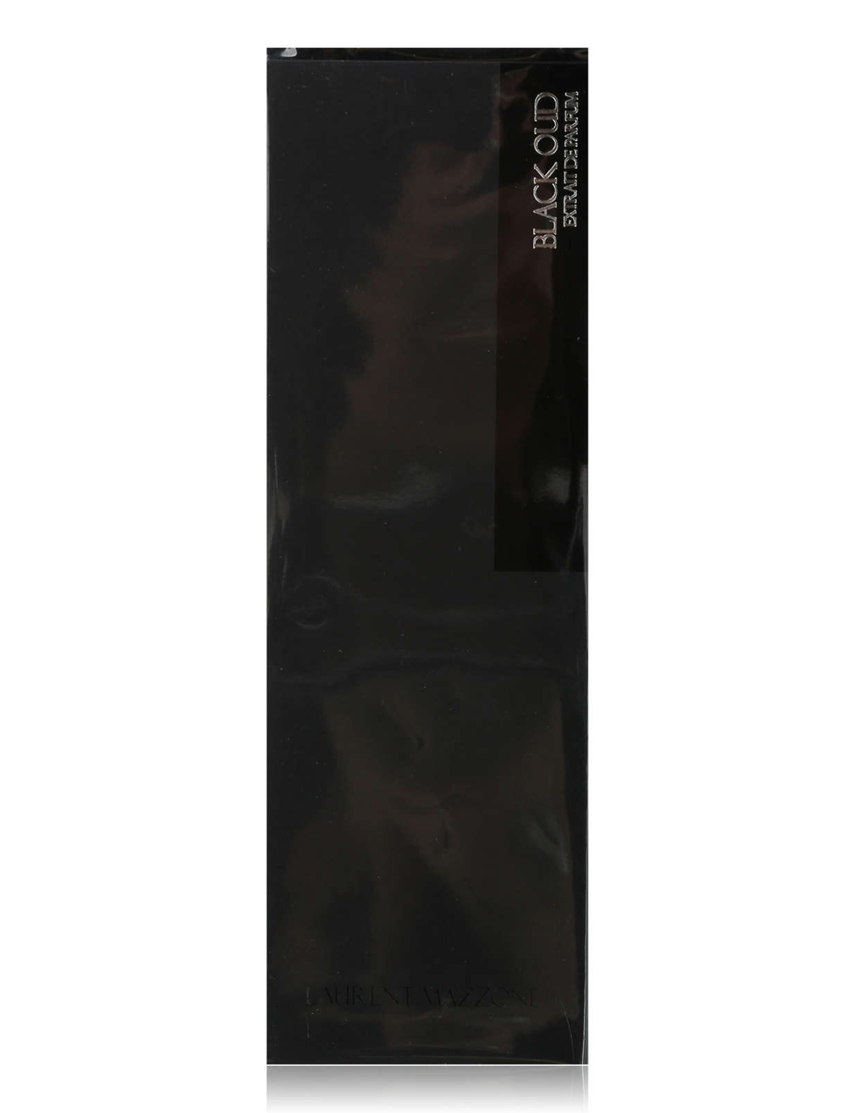 Духи экстракт - Black Oud, 100ml LM Parfums  –  Общий вид