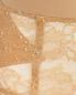 Пояс для чулок с кружевной отделкой La Perla  –  Деталь