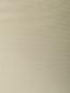 Плед фактурный из шерсти и шелка с бахромой 140 x 200 Agnona  –  Деталь