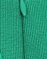 Воротник трикотажный в рубчик Nina Ricci  –  Деталь1