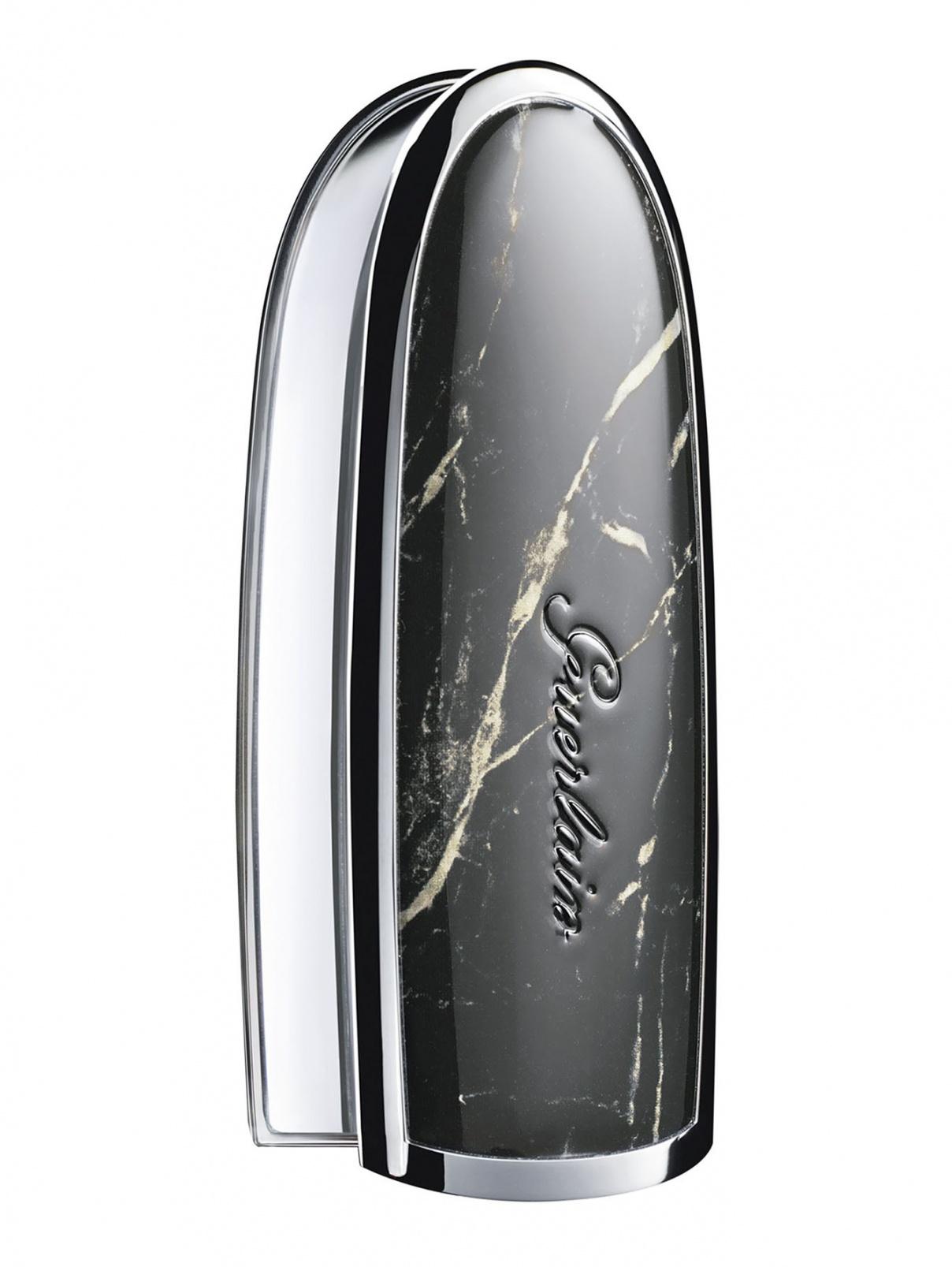 Футляр для губной помады ROUGE G DE GUERLAIN, Неоготика Guerlain  –  Общий вид