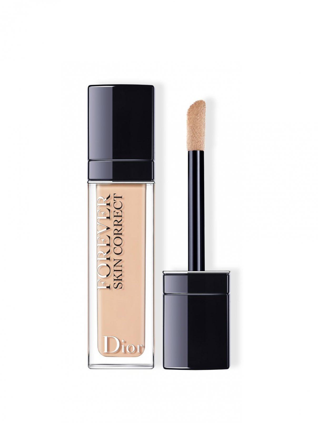 Dior Forever Skin Correct Ухаживающий корректор-крем 1,5N, 11 мл Christian Dior  –  Общий вид