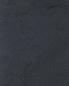 Галстук из шерсти с вышивкой LARDINI  –  Деталь