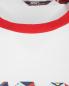 Футболка хлопковая с принтом Bosco Fresh  –  Деталь1