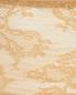 Пояс для чулок с кружевной отделкой La Perla  –  Деталь1