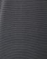 Джемпер из гофрированной ткани свободного кроя Persona by Marina Rinaldi  –  Деталь1