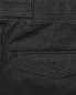 Укороченные широкие брюки из хлопка Barbara Bui  –  Деталь