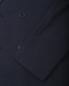 Пиджак хлопковый двубортный Holzweiler  –  Деталь