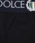 Трусы из хлопка Dolce & Gabbana  –  Деталь