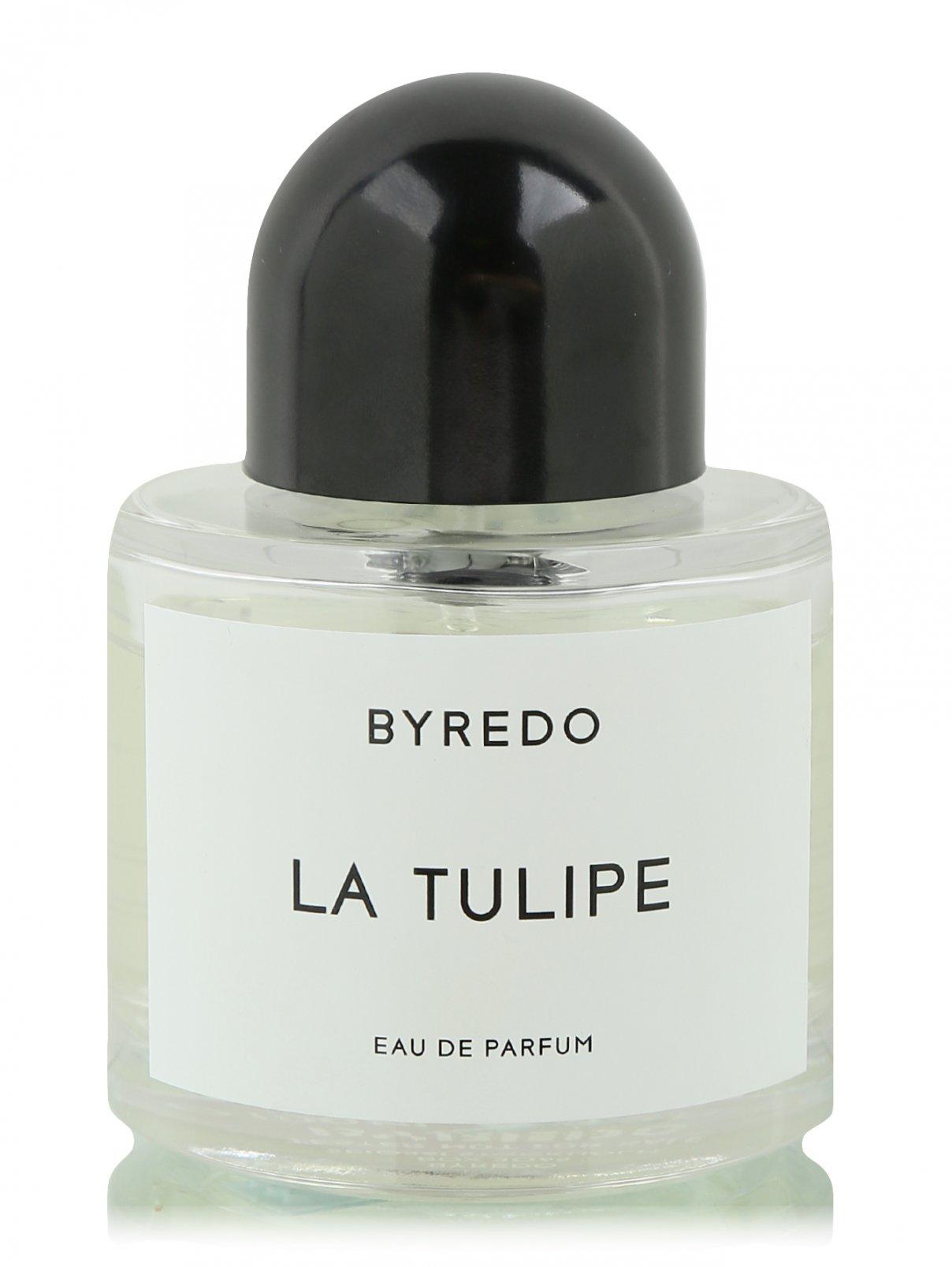 Парфюмерная вода 50 мл La Tulipe Byredo  –  Общий вид