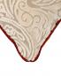 Подушка с узором 45 x 45 Etro  –  Деталь